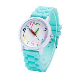 Dětské hodinky BG14