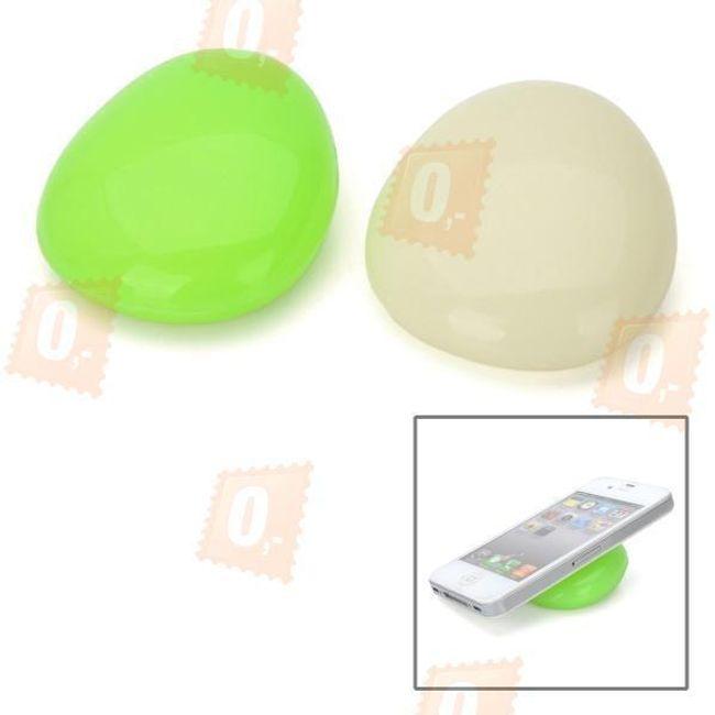 Podložka pod notebook nebo telefon - 2 barevné provedení 1