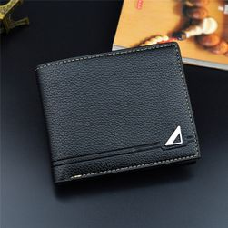 Pánská peněženka Florine