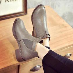 Женская обувь Janette