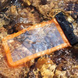 Ochranný sáček na chytrý telefon - různé barvy