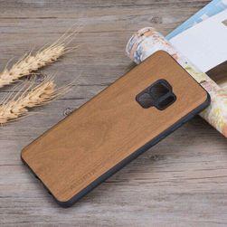 Telefon kılıfı Samsung Galaxy S9 02
