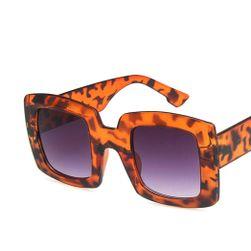 Дамски слънчеви очила SUN111