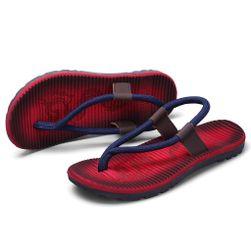 Мужские сандалии Owen