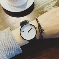 Ceas minimalist pentru femei
