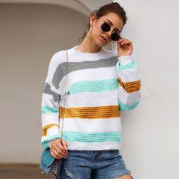 Женский свитер Tarah
