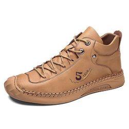 Erkek ayakkabı Curtis