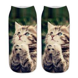 Unisex ponožky SA23
