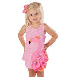 Платье для девочек Helenn
