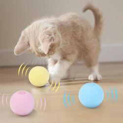 Igračka za mačke AMELIA