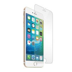 Edzett üveg az iPhone 6 plus / 6S plus védelme érdekében