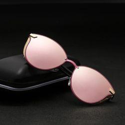 Bayan güneş gözlüğü SG537
