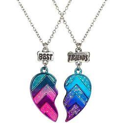Ogrlice za zaljubljene NOP4