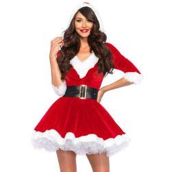 Božićni kostim Julia