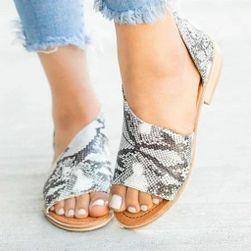 Ženske sandale Erra