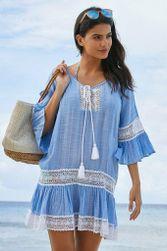 Haljina za plažu Rea