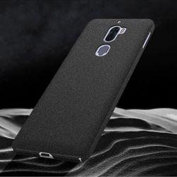 Pouzdro na Xiaomi Mi5s Plus - matné