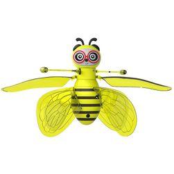 Hračka pro děti Bee