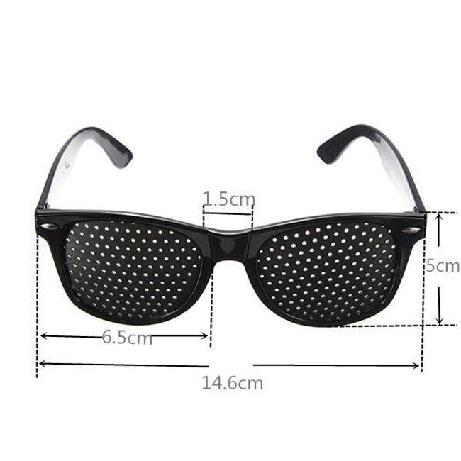 szemüveg helyreállítása látás