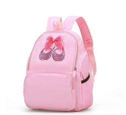Lány hátizsák B06452