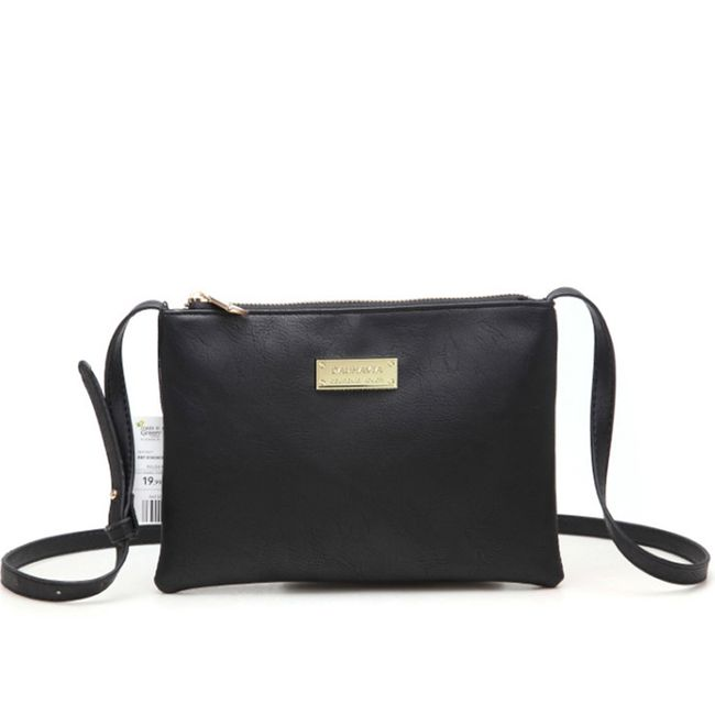 Ženska torbica  1