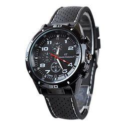 Pánské hodinky MW57