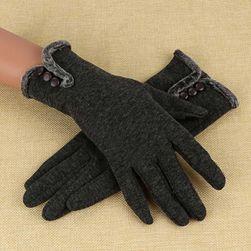 Ženske rukavice C2