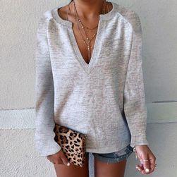 Женский свитер Juliana