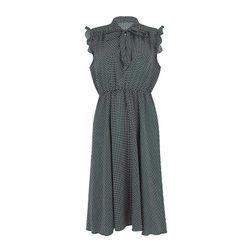 Женское платье Ludley