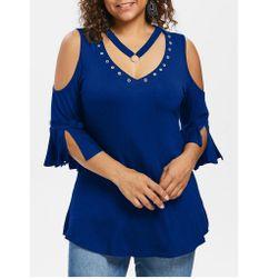 Damska bluzka Sheiila