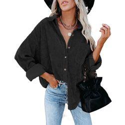 Ženska majica dugih rukava BR_CZFZ00521