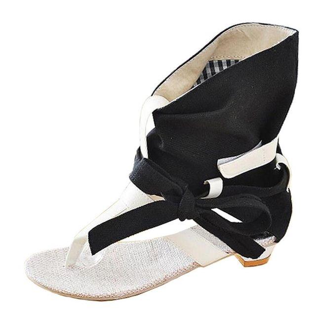Dámské sandály Gabbie 1