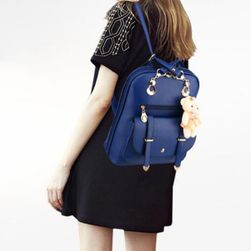 Женский рюкзак KB80