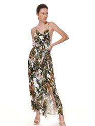 Dámské letní šaty RG_SSU3659