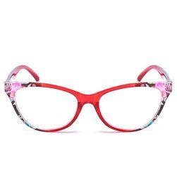 Brýle na čtení Malisia