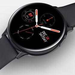Смарт часовник SW135