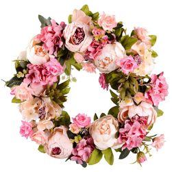 Autumn wreath FV2