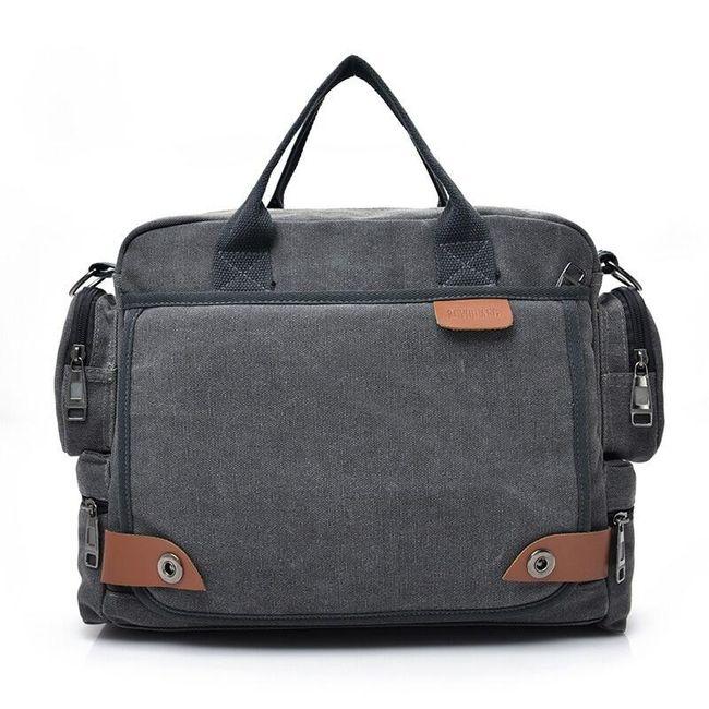 Muška torba B05294 1