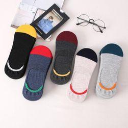 Набор мужских носков Jason
