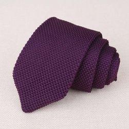 Cravata moderna - 14 culori