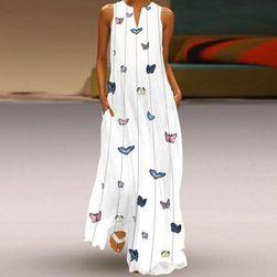 Letní šaty Butty