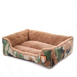 Köpek yatağı WUF03