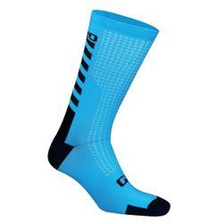 Kolesarske nogavice LKJ98