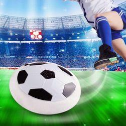 Fotbalový míč - air disk PD_1536284