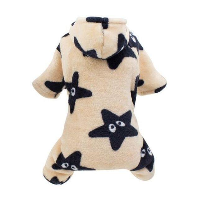 Ubranko dla psa B06528 1