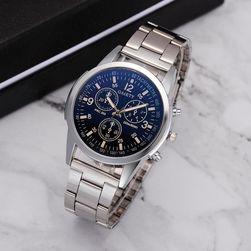 Męski zegarek AL11