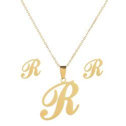 Sada šperků B03343