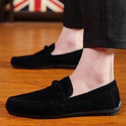 Erkek makosen ayakkabı Marlen
