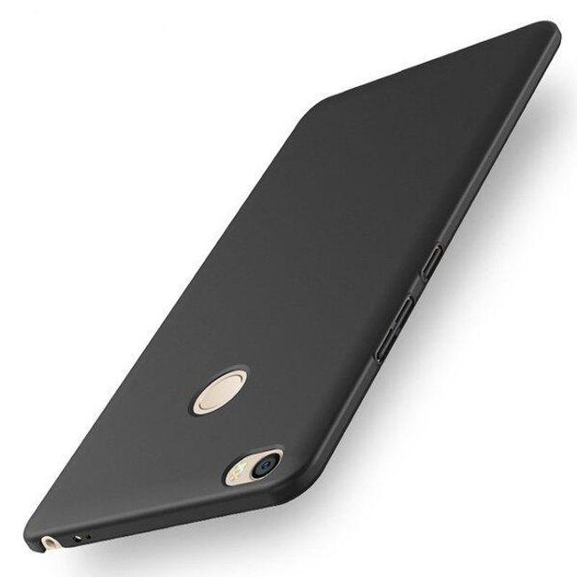 Zadní ultra-tenký kryt pro Xiaomi Mi Max 1