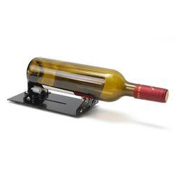 Řezačka na skleněné láhve
